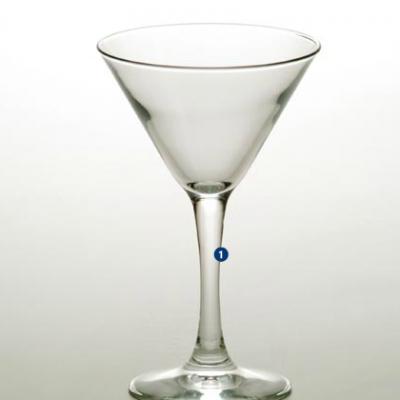 coppa martini grande