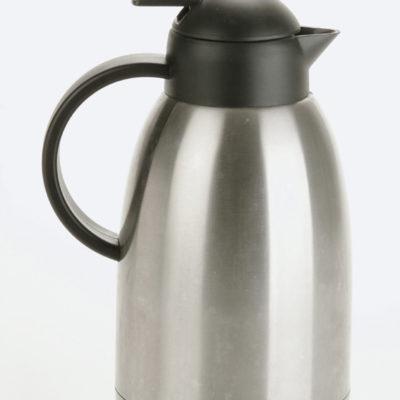 CAFFETTIERA2865
